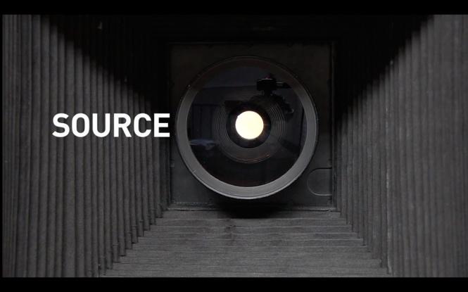 Source Films