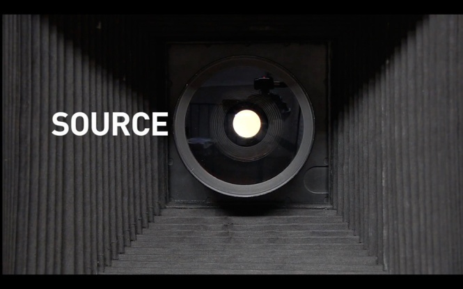 Source Films