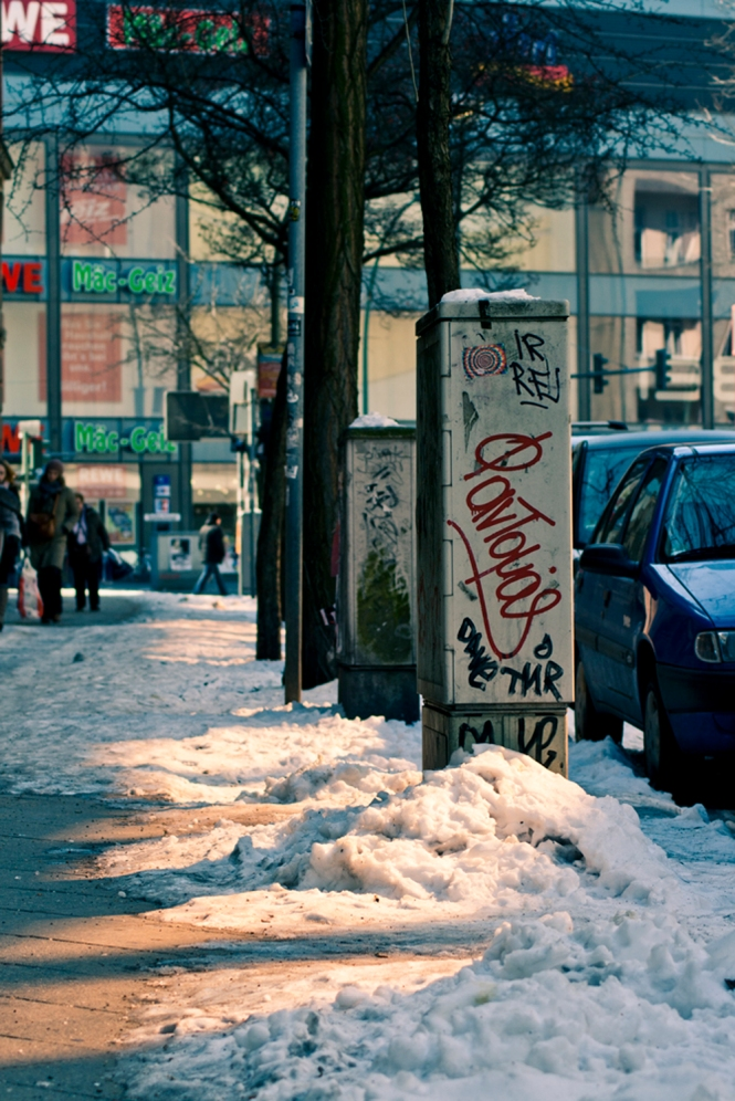 Berlin Photography by Karl Child_177