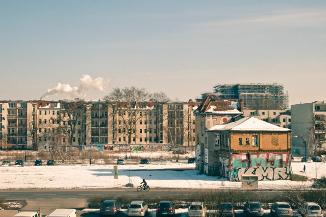 Berlin Photography by Karl Child_212