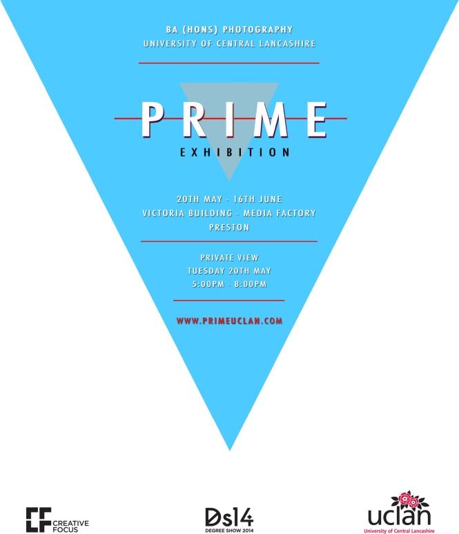 Prime A5-1