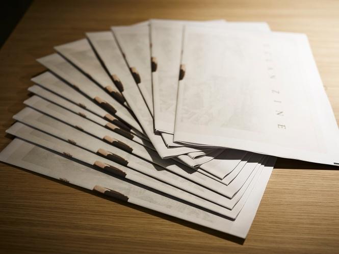Prime_book_exhibition_2014_1s
