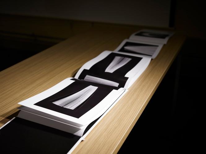 Prime_book_exhibition_2014_2s