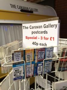 Caravan4