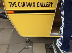 caravan8