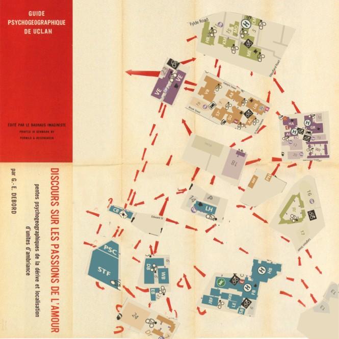 uclan-psycho-map